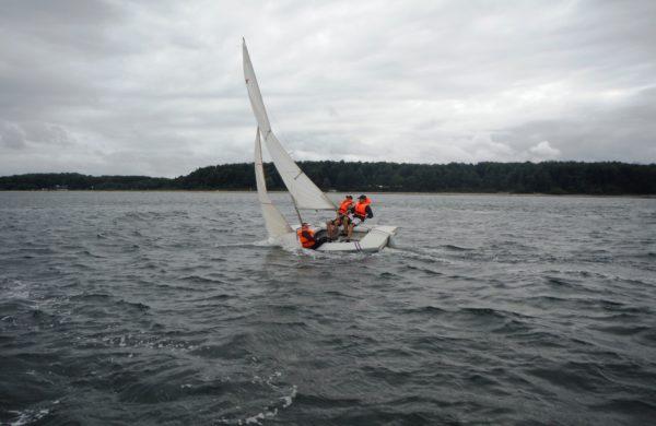 DSCF5269